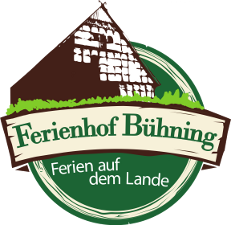 Ferienhof Bühning